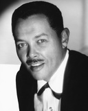 Billy Eckstine Photo