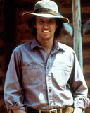 Bruce Boxleitner - How the West Was Won Photo