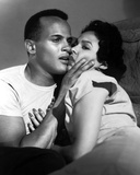Carmen Jones Photo