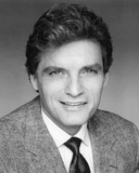 David Selby - Falcon Crest Photo