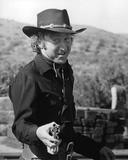 Gene Wilder Photo