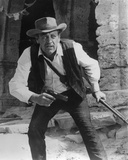 William Holden - The Wild Bunch Photographie