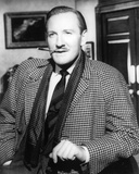 Leslie Phillips Photo