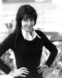 Elaine May - California Suite Photo