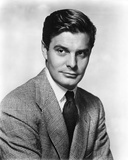 Louis Jourdan Photo