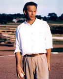 Kevin Costner - Field of Dreams Photo
