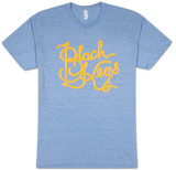 The Black Keys - Ribbons T-Shirts