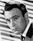 Donald Sinden Photo