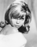 Nancy Sinatra Photo
