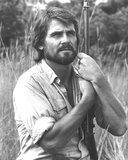 James Brolin - High Risk Photo