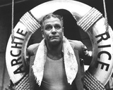Laurence Olivier Photo