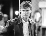 Jan-Michael Vincent Photo