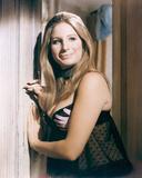 Barbra Streisand - For Pete's Sake Photo