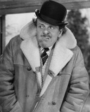 Terry-Thomas Photo
