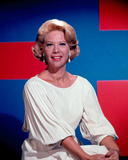 Dinah Shore Photo