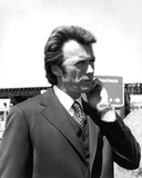 Clint Eastwood - Dirty Harry Photo