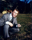 Roy Thinnes Photo