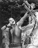 Burt Reynolds - Deliverance Photographie