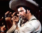 Eli Wallach Photo
