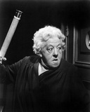 Margaret Rutherford - Murder She Said Photo