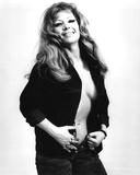 Ingrid Pitt Photo