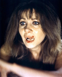 Ingrid Pitt - Countess Dracula Photo