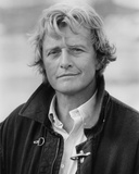 Rutger Hauer Photographie