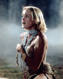 Jessica Lange - King Kong Photo