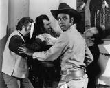 Sheriffen skyder på det hele Photo
