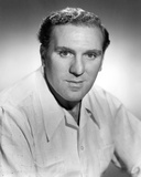 William Bendix Photo