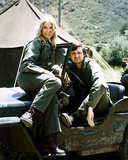 M*A*S*H Photo