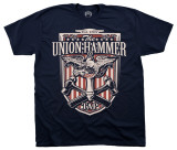 Union Hammer Shirts