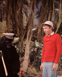 Gilligan's Island Photo