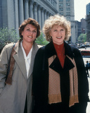 Cagney & Lacey Photo