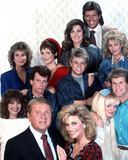 Eight Is Enough Photo