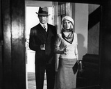 Bonnie and Clyde Photo
