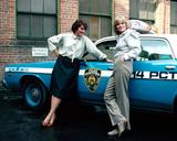 Cagney et Lacey Photographie