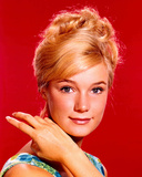 Yvette Mimieux Photo