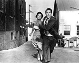 Invasion of the Body Snatchers Photo