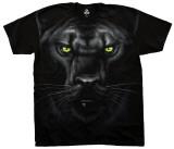 Majestic Panther T-skjorte