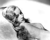 Veronica Lake Photographie