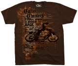 Coffin Cheaters T-Shirt