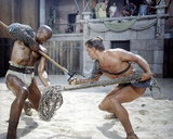 Spartacus Photo
