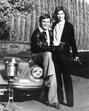 Hart to Hart Photo