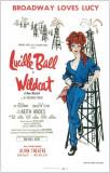 Wildcat - Broadway Poster , 1960 Masterprint