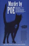 Murder by Poe - Broadway Poster Masterprint