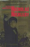 Nicholas Nickleby - Broadway Poster , 1981 Masterprint