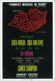 Bye Bye Birdie - Broadway Poster , 1960 Masterprint