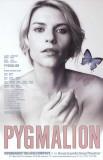 Pygmalion - Broadway Poster Masterprint