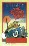 Grand Tour, The - Broadway Poster , 1979 Masterprint